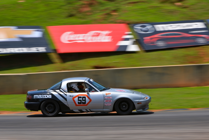59_Miata_June_Chin_MSM_2