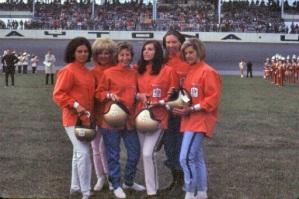 Daytona-1967-35-v1