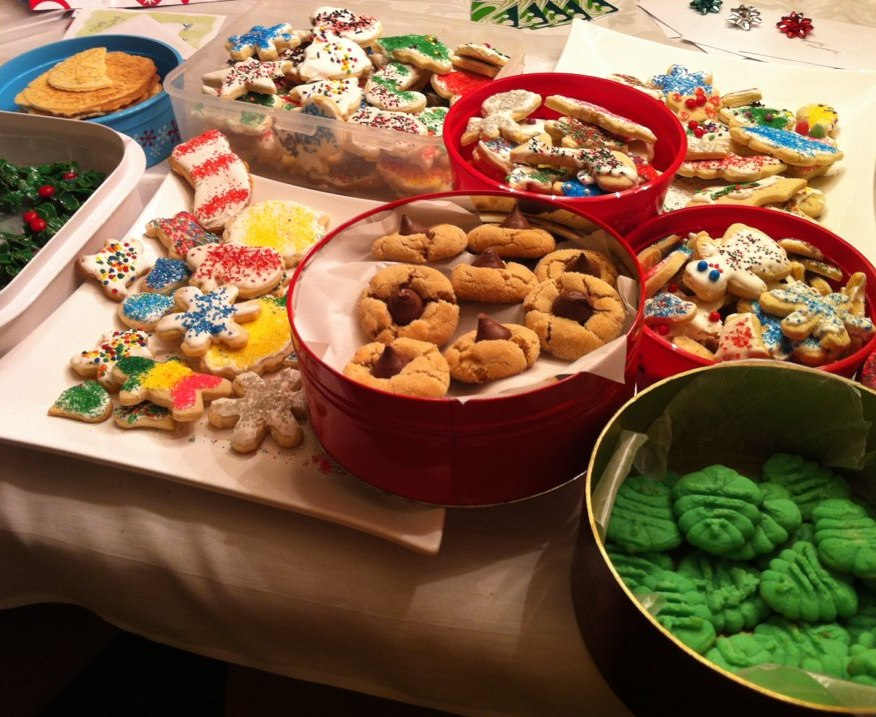 xmascookies2013