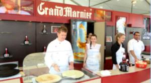 GrandmarnierLarrypart2