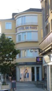 hoteldeparisLarrypart2