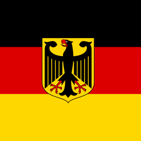 2000px-Flag_of_Germany_(unoff).svg