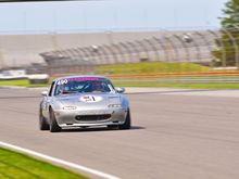 dr_911_backstretch_blur_copy_352c33012f691a36485f3896f9d13dd5dcb451d9