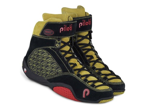 lmp_racing_shoes_2_full