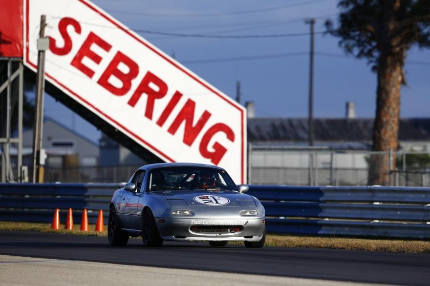 SebringBridge4cones